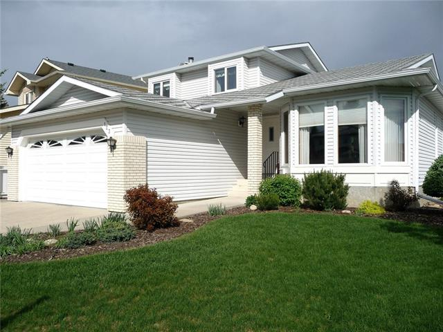 123 WOOD VALLEY DR SW, 4 bed, 2.1 bath, at $464,000