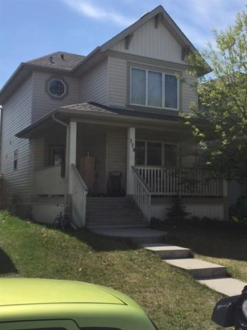 379 COPPERFIELD HT SE, 4 bed, 3 bath, at $318,000