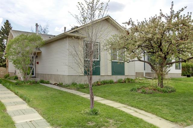 23 MILLBANK RD SW, 3 bed, 1.1 bath, at $369,900
