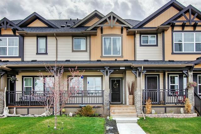 112 CLYDESDALE WY , 3 bed, 2.1 bath, at $319,900