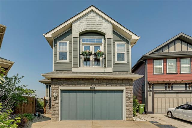 399 MAHOGANY TC SE, 5 bed, 4 bath, at $599,900