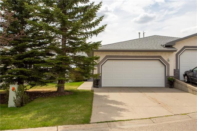 20 ARBOUR CLIFF CO NW, 4 bed, 3 bath, at $539,900
