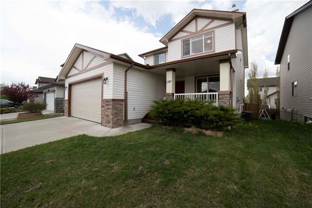 289 WEST LAKEVIEW DR , 3 bed, 2.1 bath, at $429,900