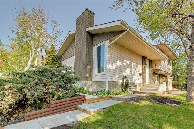 732 CANTREE RD SW, 4 bed, 3 bath, at $424,900