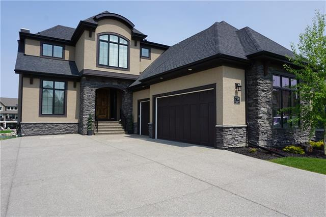 79 MAHOGANY IS SE, 5 bed, 4 bath, at $1,749,999
