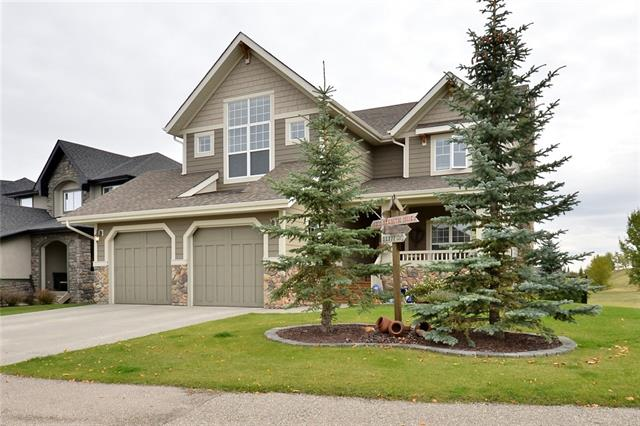 213 Heritage Lake BV , 4 bed, 4 bath, at $750,000