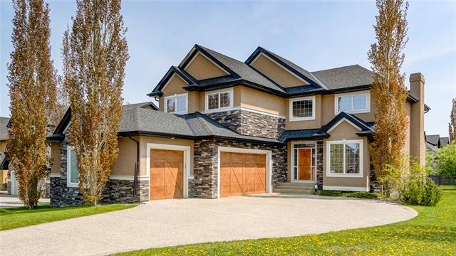 212 Heritage Lake DR , 5 bed, 3 bath, at $958,800