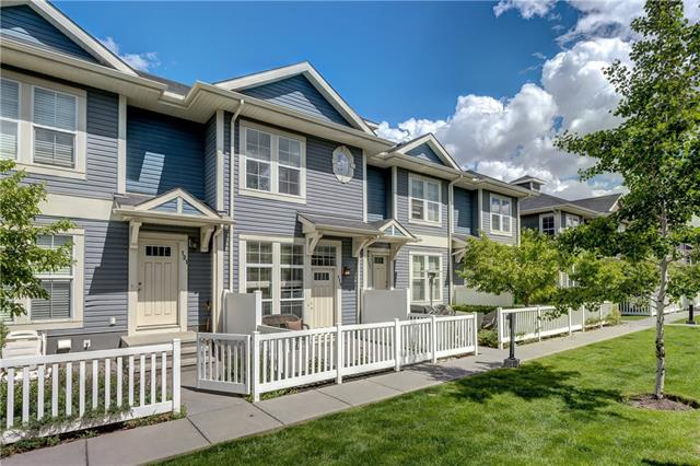 119 AUBURN BAY CM SE, 2 bed, 3 bath, at $269,900