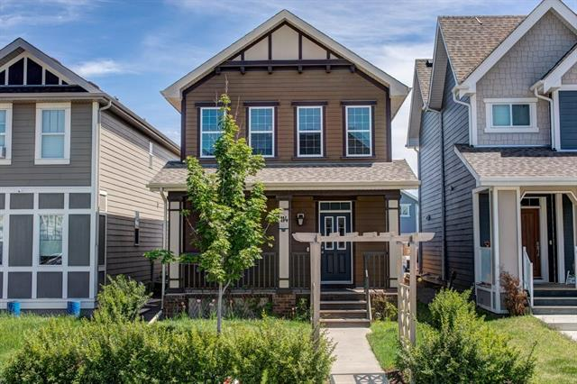 114 MARQUIS CM SE, 3 bed, 3 bath, at $419,900