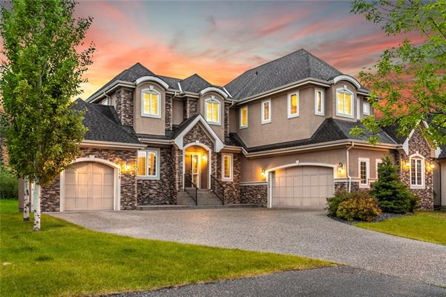 212 Heritage IL , 5 bed, 4 bath, at $1,179,500