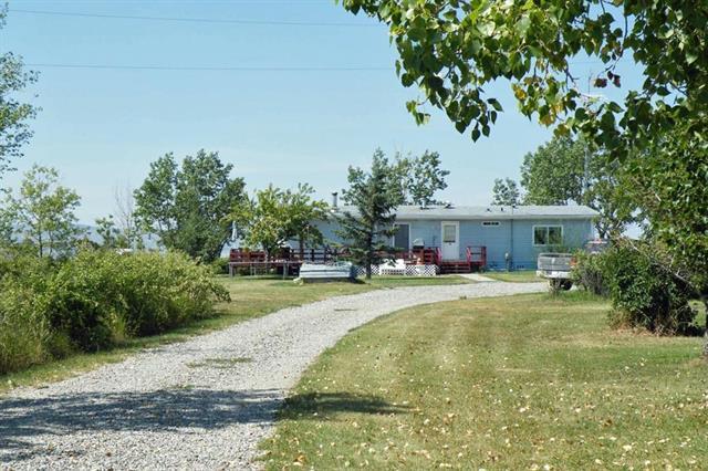 144 Township Road  , 3 bed, 2 bath, at $739,000