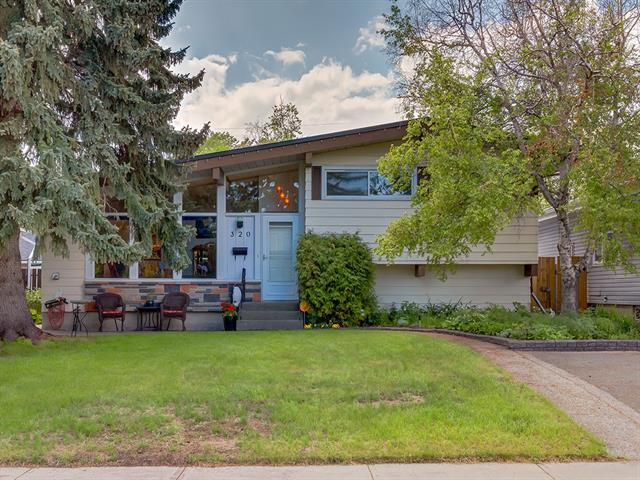 320 ALCOTT CR SE, 3 bed, 3 bath, at $519,800