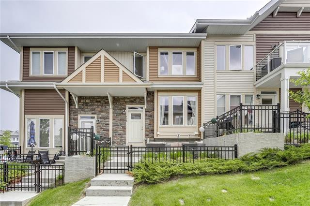 175 AUBURN MEADOWS WK SE, 3 bed, 3 bath, at $359,900