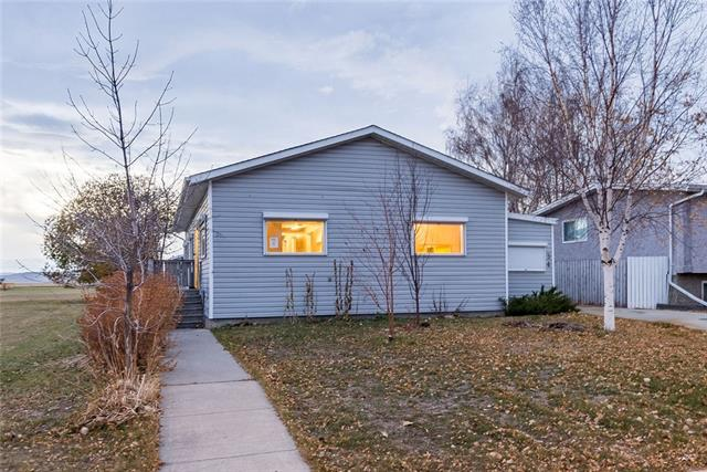 34 Willow RD W, 2 bed, 2 bath, at $100,000