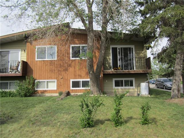 4802 19 AV NW, 4 bed, 2 bath, at $368,900