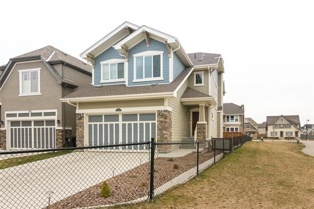 178 MARQUIS PT SE, 4 bed, 4 bath, at $649,900