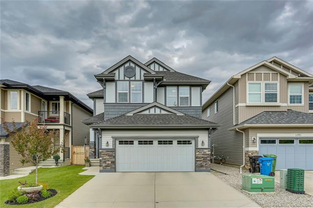 145 AUBURN GLEN MR SE, 3 bed, 4 bath, at $585,000