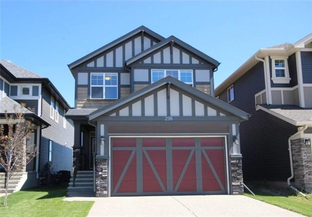 298 KINGS HEIGHTS DR SE, 3 bed, 3 bath, at $439,000