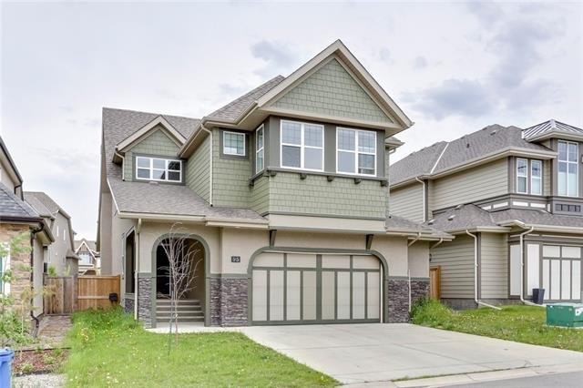 95 MAHOGANY MR SE, 4 bed, 3 bath, at $719,900