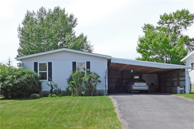 30 Willow RD W, 3 bed, 2 bath, at $189,000