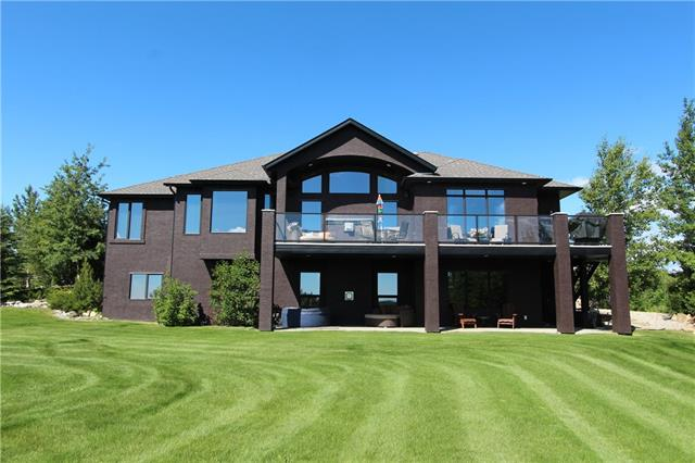 74 GRAY WY , 4 bed, 4 bath, at $1,195,000