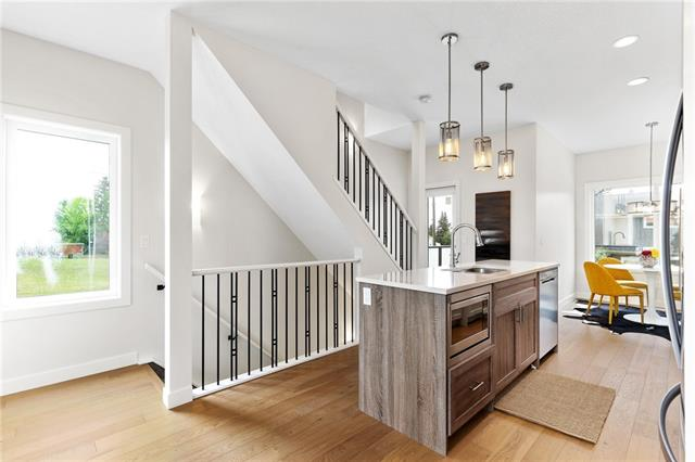 #3 5115 4A ST SW, 3 bed, 3 bath, at $519,000
