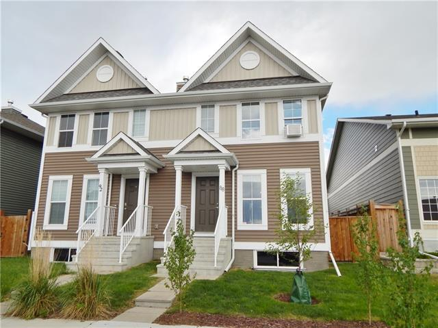 88 AUBURN MEADOWS BV SE, 2 bed, 3 bath, at $369,900