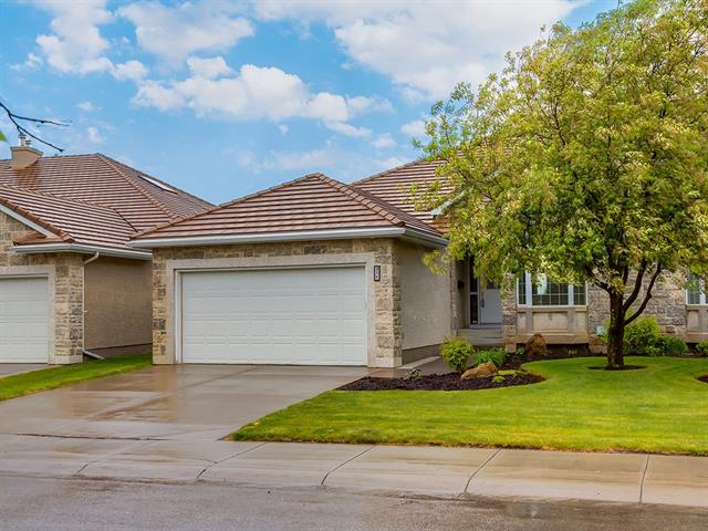 4576 HAMPTONS WY NW, 4 bed, 4 bath, at $849,800