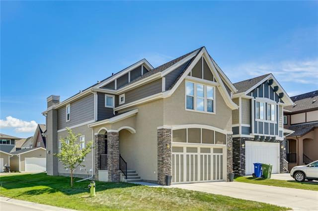 40 MARQUIS CR SE, 4 bed, 3 bath, at $619,900