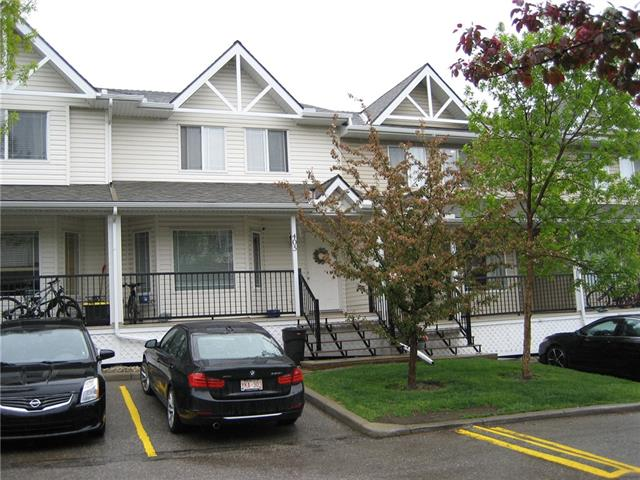 #405 950 ARBOUR LAKE RD NW, 2 bed, 2 bath, at $260,000