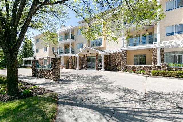 #308 9449 19 ST SW, 2 bed, 2 bath, at $374,900