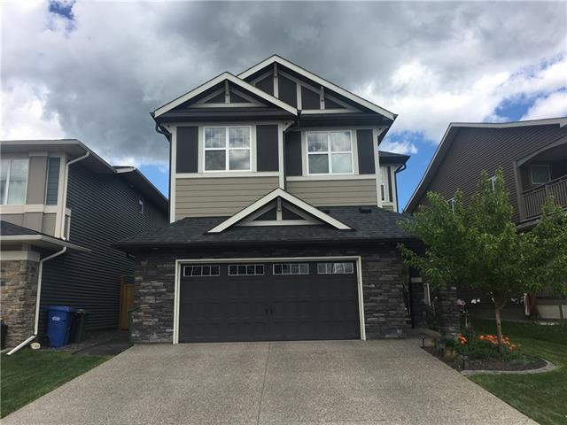 263 MOUNTAINVIEW DR , 5 bed, 4 bath, at $564,900