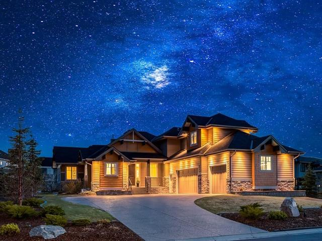 109 WATERSIDE CO , 4 bed, 4 bath, at $1,679,000