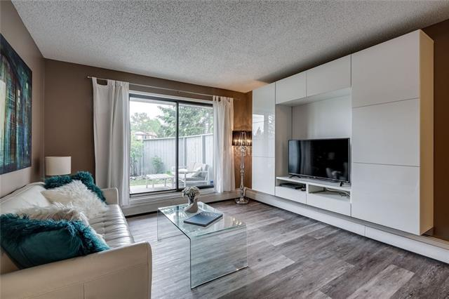 #1103 3115 51 ST SW, 1 bed, 1 bath, at $149,900