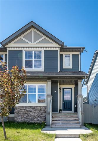 57 PANAMOUNT AV NW, 3 bed, 3 bath, at $369,900