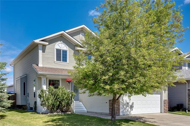 12 Thornleigh WY , 5 bed, 4 bath, at $419,900