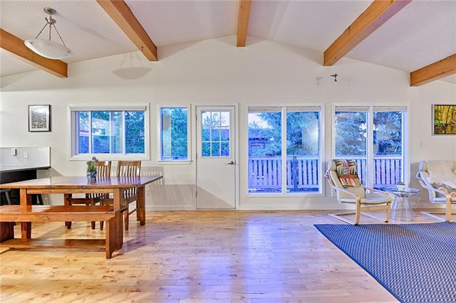 2708 CHALICE RD NW, 4 bed, 2 bath, at $669,900