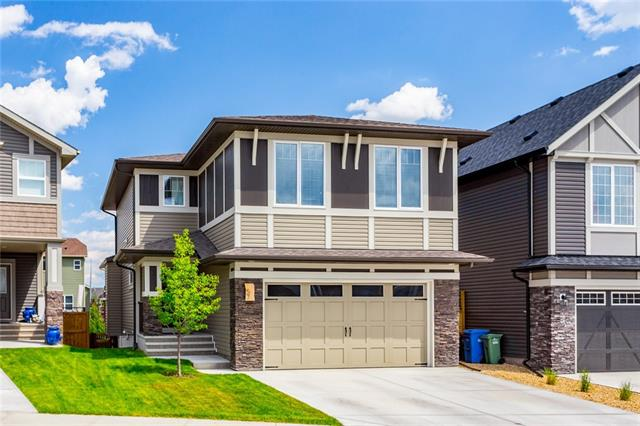 57 Mount Rae HT , 4 bed, 4 bath, at $494,900