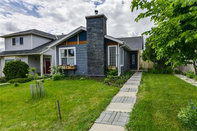 27 MILLBANK RD SW, 4 bed, 3 bath, at $368,000