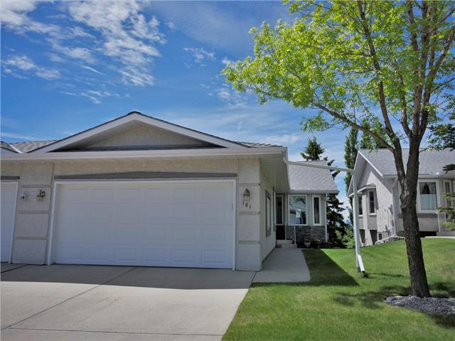 101 Arbour Cliff CL NW, 3 bed, 3 bath, at $534,900