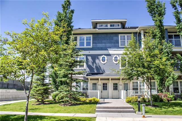 50 AUBURN BAY CM SE, 2 bed, 3 bath, at $262,900
