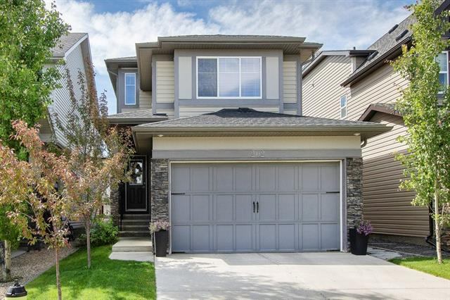 202 Morningside CI SW, 3 bed, 3 bath, at $409,900
