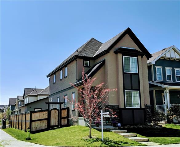 137 MARQUIS CM SE, 3 bed, 3 bath, at $479,900