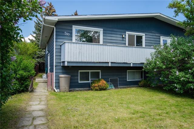 510 FIRST ST E, 4 bed, 2 bath, at $249,900