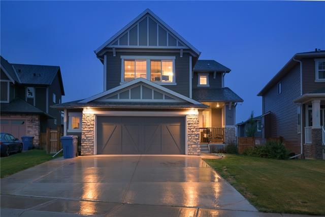 124 KINNIBURGH GD , 6 bed, 4 bath, at $585,000