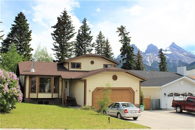291 Grizzly CR , 5 bed, 3 bath, at $859,900