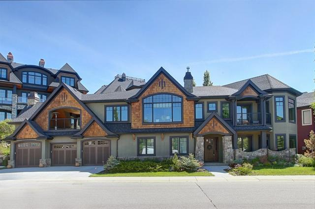 3328 77 ST SW, 4 bed, 4 bath, at $1,199,000