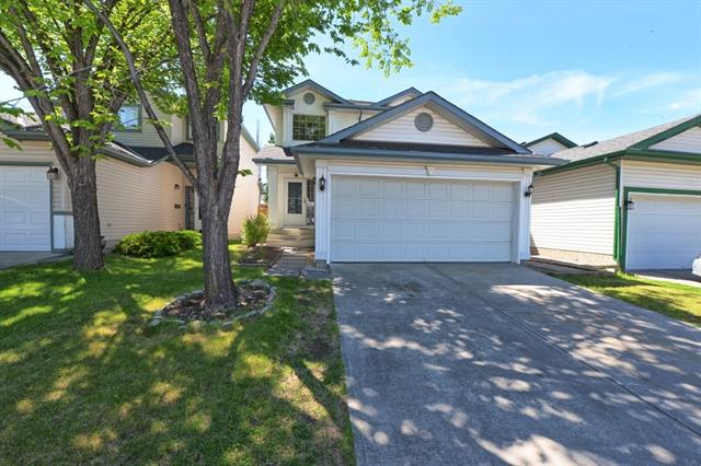 7 MT APEX CR SE, 3 bed, 2 bath, at $389,000