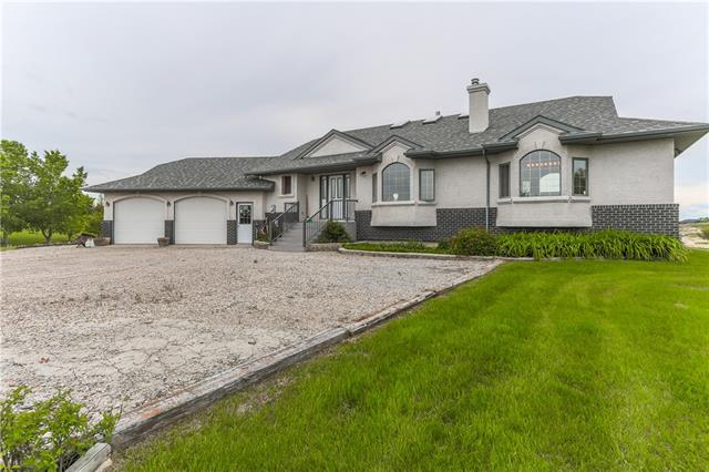 137 BEARSPAW HILLS RD , 5 bed, 4 bath, at $949,900