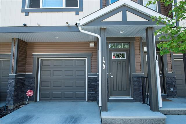 179 NEW BRIGHTON WK SE, 3 bed, 3 bath, at $309,900